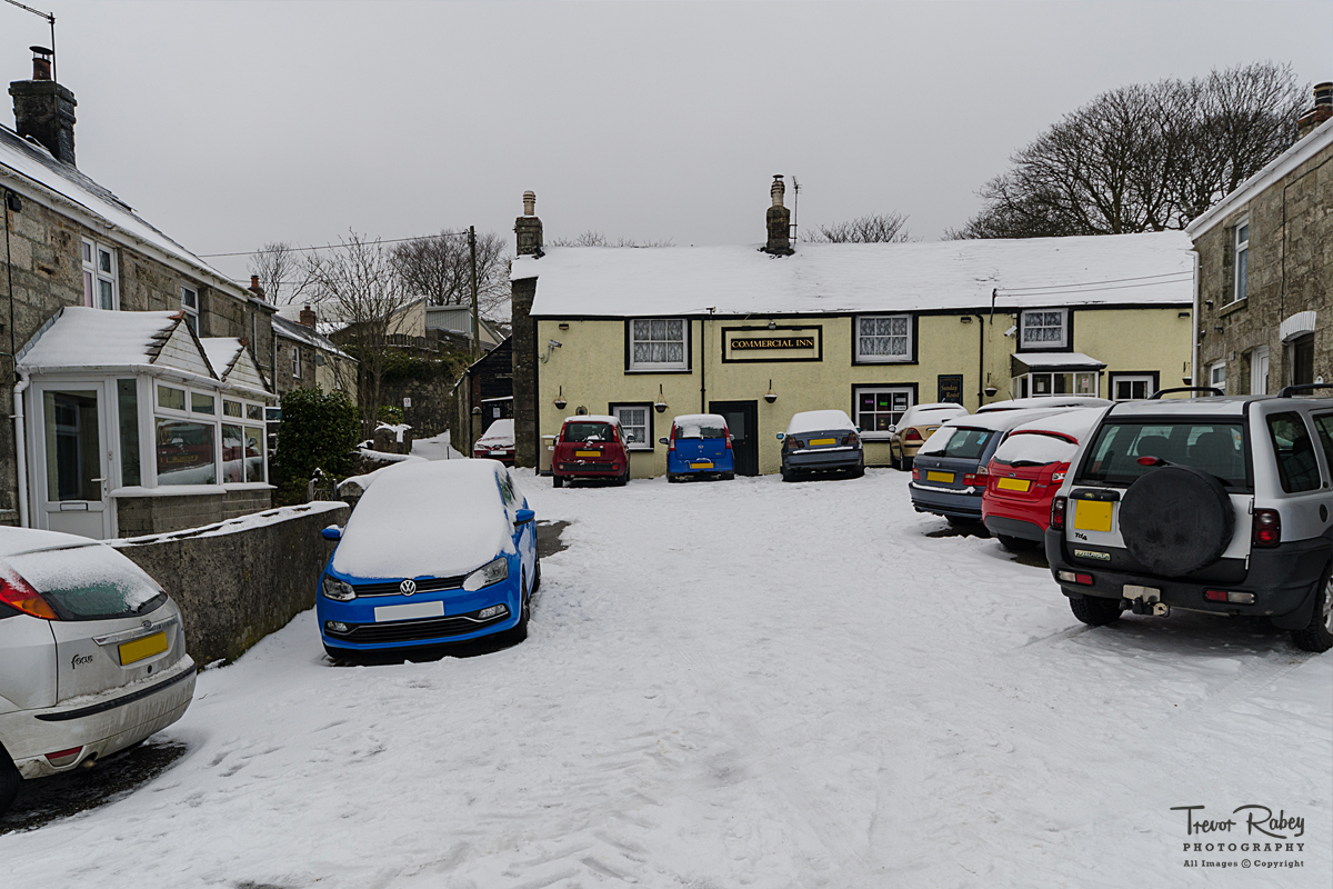 Snow March 2018-05